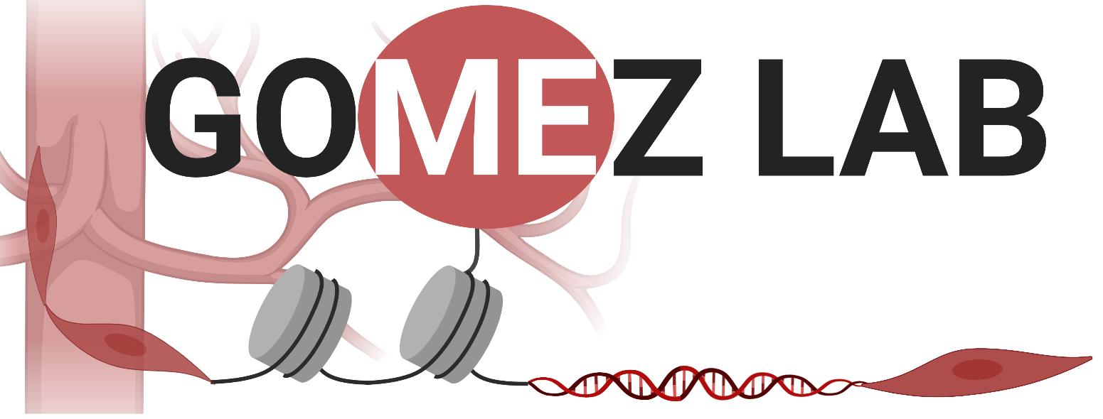Gomez Lab