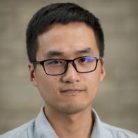 Mingjun Liu